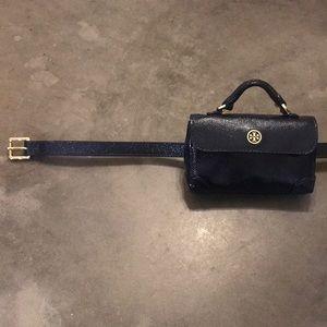 Tory Burch Skinny Belt Bag